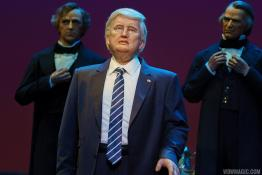 Hall-of-Presidents_Full_31872