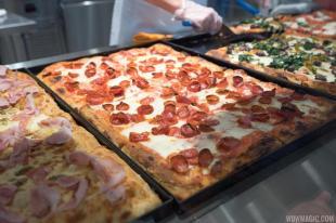Pizza-Ponte_Full_31903