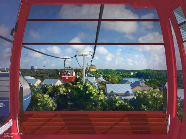 Walt-Disney-World-Gondola-System_Full_30591.jpg