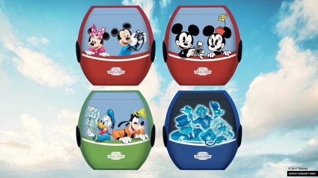 Walt-Disney-World-Gondola-System_Full_30592.jpg
