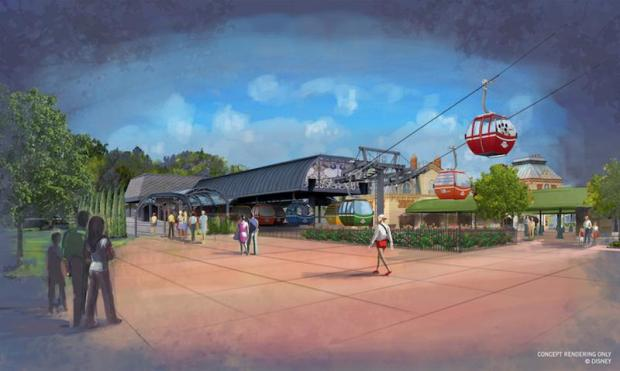 Walt-Disney-World-Gondola-System_Full_31775.jpg