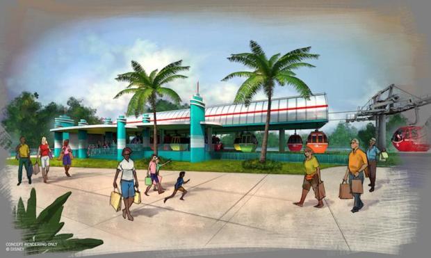 Walt-Disney-World-Gondola-System_Full_31777.jpg