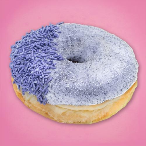 Grape-Ape-Voodoo-Doughnut-at-Universal-CityWalk.png