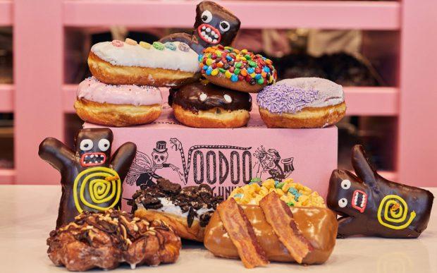 Voodoo-Doughnut-at-Universal-CityWalk-1-1170x731.jpg