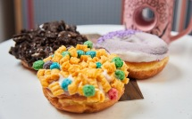 Voodoo-Doughnut-at-Universal-CityWalk-Doughnuts