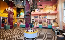 Voodoo-Doughnut-at-Universal-Orlando-Resort