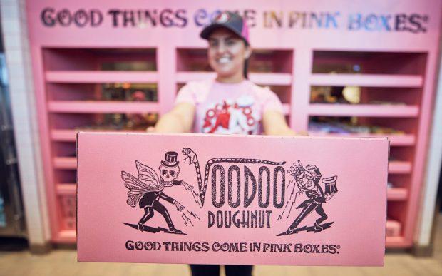 Voodoo-Doughnut-Box-1170x731.jpg