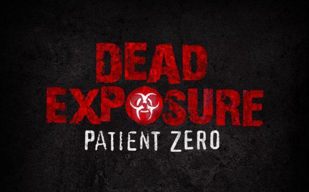 Dead-Exposure-Patient-Zero-Logo-1170x731.jpg