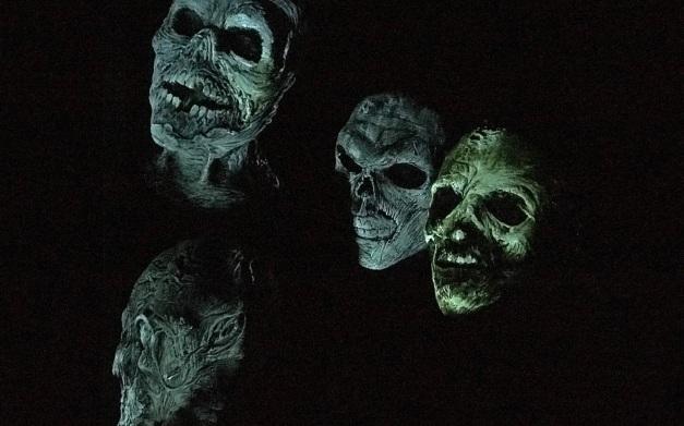 Dead-Exposure-Patient-Zero-Skulls