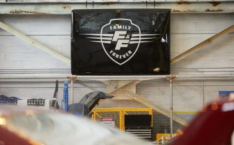 Fast-Furious-Supercharged-Family-Forever-1170x731