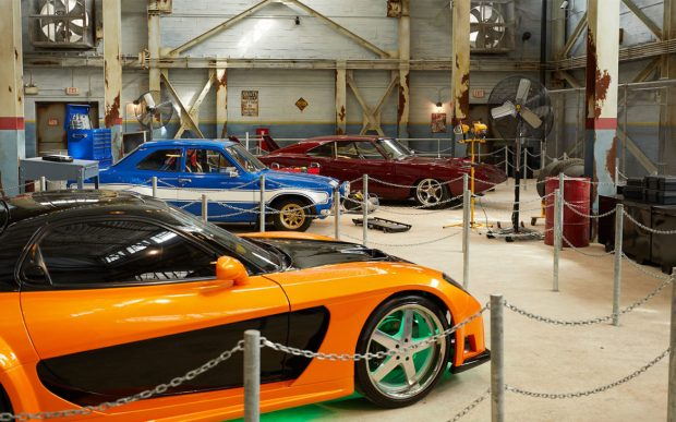 Fast-Furious-Supercharged-Vehicles-1170x731.jpg