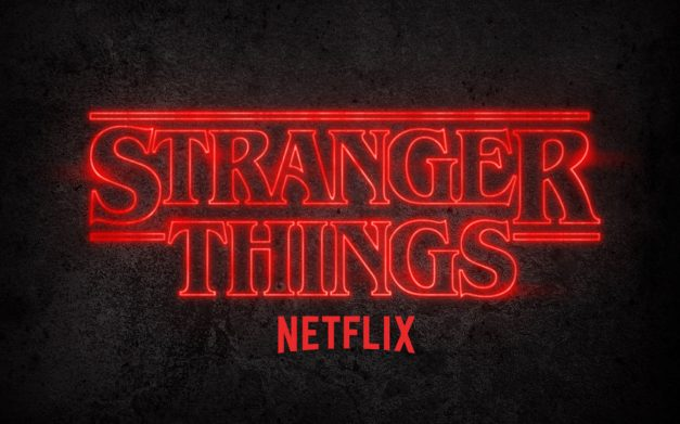 Stranger-Things-at-Halloween-Horror-Nights-2018-1170x731.jpg