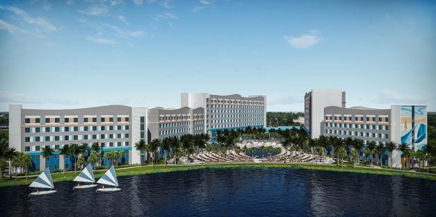 Universals-Endless-Summer-Resort-Surfside-Dockside-Inn-and-Suites.jpg