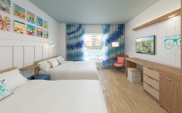 Universals-Endless-Summer-Resort-Surfside-Suite.jpg