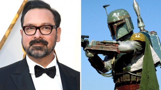 james_mangold_and_boba_fett_split_-h_2018.jpg
