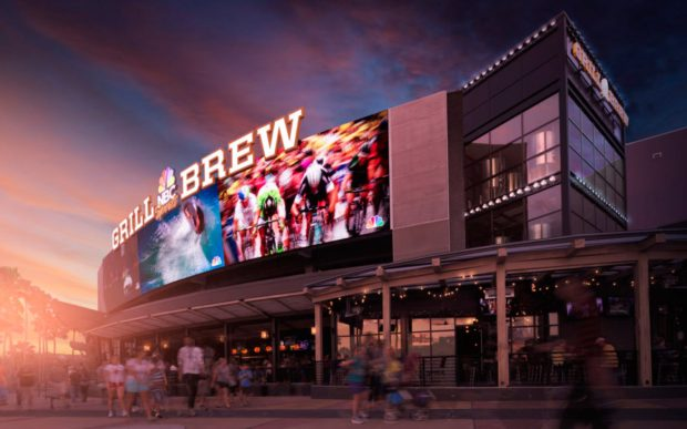 NBC-Sports-Grill-Brew-at-Universal-CityWalk-1170x731.jpg