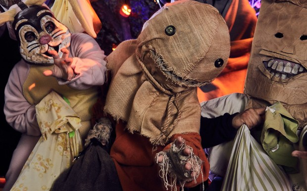 Trick-r-Treat-Coming-to-Halloween-Horror-Nights-2018.jpg