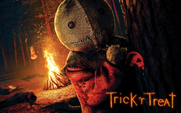 Trick-r-Treat-Returns-to-Halloween-Horror-Nights-2018-1170x731.jpg