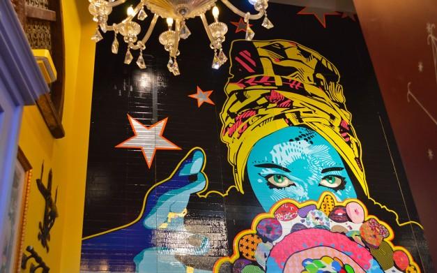 Voodoo-Doughnut-Duct-Tape-Mural.jpg
