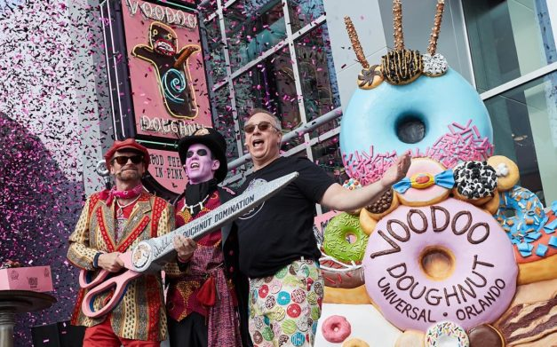Voodoo-Doughnut-is-Now-Open-at-Universal-CityWalk-Orlando-1170x731.jpg