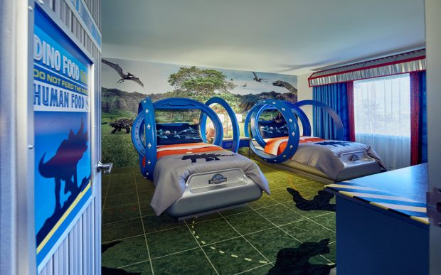 Jurassic-World-Kids-Suite-from-Door-Feature-1170x731.jpg