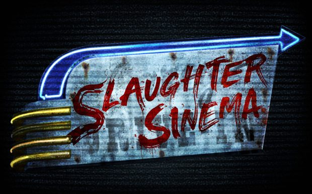 Slaughter-Sinema-Premieres-at-Halloween-Horror-Nights-1170x731.jpg