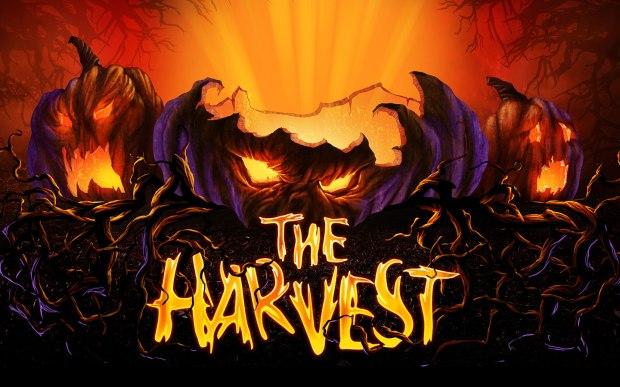 szoc_harvest_sus_1440x900.jpg