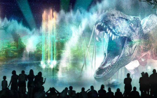 Universals-Cinematic-Celebration-Nighttime-Lagoon-Show-1170x731.jpg