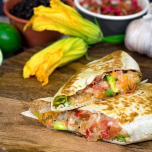 4R-Cantina-Barbacoa-Food-Truck_Full_33217