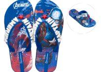 Captain-America-Ipanema-Flip-Flops-1024x731