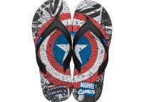 Captain-America-Rider-Flip-Flops-1024x731