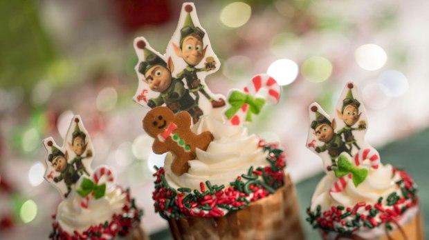 GingerbreadComboCupcakes.jpg