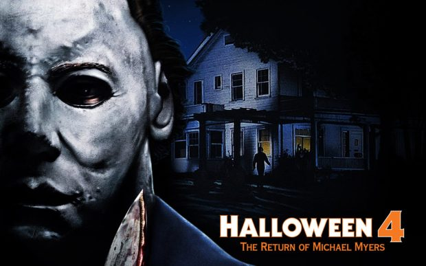 Halloween-4-The-Return-of-Michael-Myers-at-Halloween-Horror-Nights-2018-1170x731.jpg