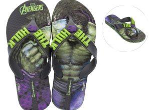 Hulk-Ipanema-Flip-Flops-1024x731
