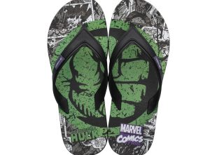 Hulk-Rider-Flip-Flops-1024x731