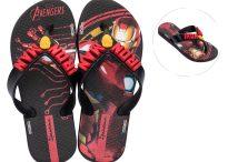 Iron-Man-Ipanema-Flip-Flops-1024x731