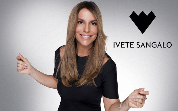 Ivete-Sangalo-to-Headline-Florida-Cup-Fan-Fest-at-Universal-Orlando-Resort-1170x731.jpg