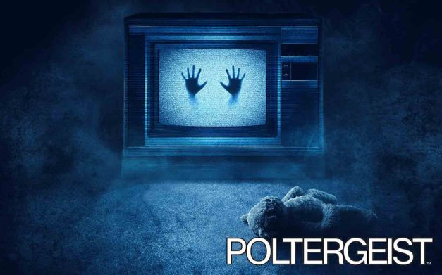 Poltergeist-at-Universal-Orlandos-Halloween-Horror-Nights-1170x731.jpg
