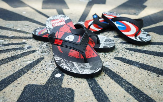 Rider-Flip-Flops-Featured-1170x731.jpg