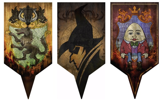 ScaryTales-Deadly-Ever-After-Banners.jpg