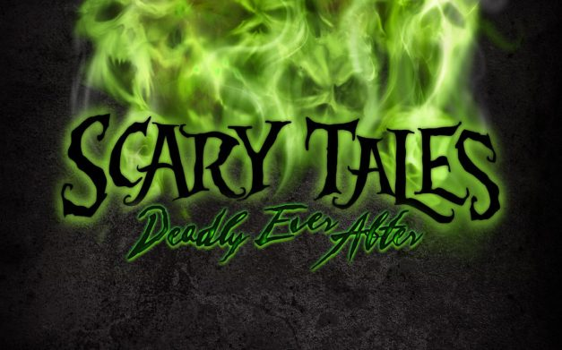 ScaryTales-Deadly-Ever-After-Coming-to-Halloween-Horror-Nights-2018-1170x731.jpg