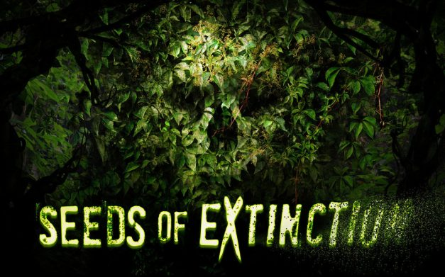 Seeds-of-Extinction-at-Halloween-Horror-Nights-2018-1170x731.jpg