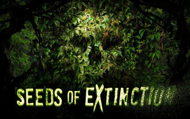 Seeds-of-Extinction-at-Halloween-Horror-Nights-2018-1170x731.jpg