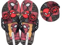 Spider-Man-Ipanema-Flip-Flops-1024x731