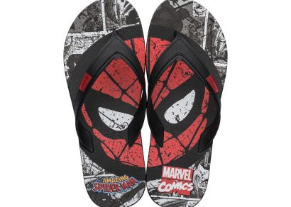 Spider-Man-Rider-Flip-Flops-1024x731