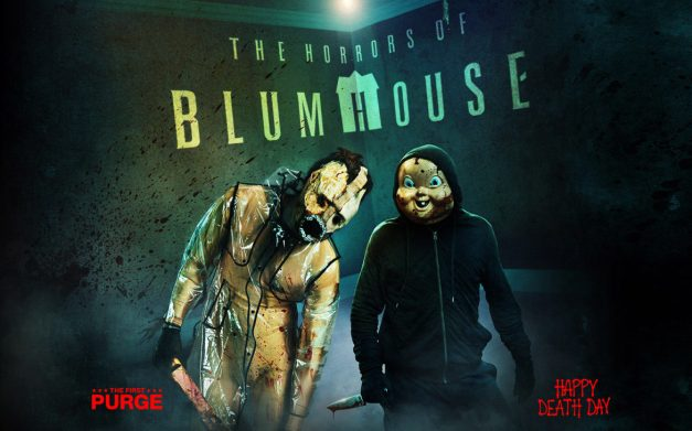 The-Horros-of-Blumhouse-Return-to-Halloween-Horror-Nights-2018-1170x731.jpg