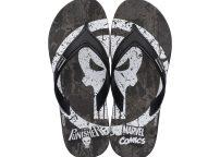 The-Punisher-Rider-Flip-Flops-1024x731