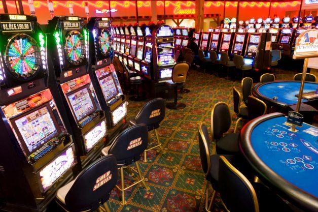 Treasure_Valley_Casino_3-1200x799