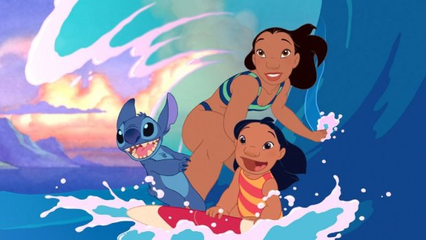 lilo__stitch_still.jpg