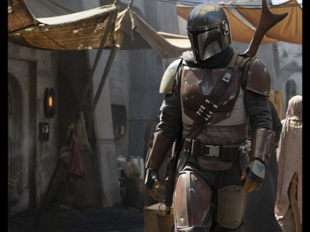 the-mandalorian-featured-20181004-11_4921f205.jpeg